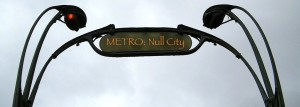 cropped-null-city-metro-station-resized-for-blog.jpg