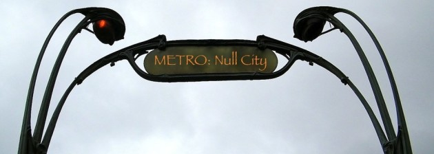 cropped-null-city-metro-station-resized-for-blog.jpg