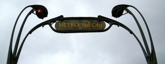 cropped-null-city-metro-station-resized-for-blog1.jpg