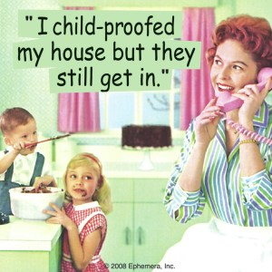 lrgscalecoaster-i-child-proofed-my-house