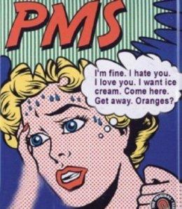 PMS_3379ad_2634711