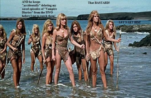 angry-cavewomen