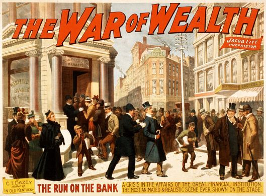 800px-War_of_wealth_bank_run_poster