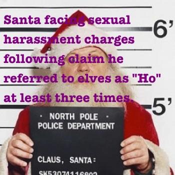 santa_arrested