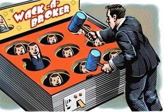 stock-broker-bad-advice-1
