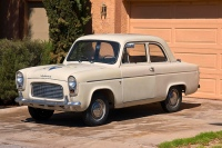 http://www.cargurus.com/Cars/1959-Ford-Anglia-Pictures-c15220