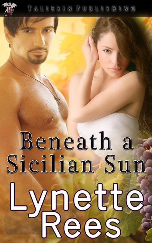 Large Beneath_a_Sicilian_Sun-Lynette_Rees-500x800 (2)