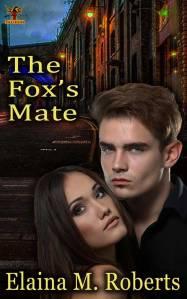 The_Foxs_Mate-Elaina_Roberts-500x800