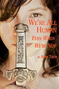 New (almost) Null City novella. Get your pre-release copy!
