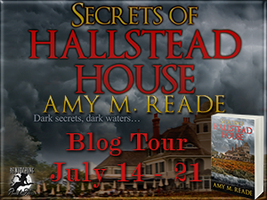 Secrets of Hallstead House Button 300 x 225