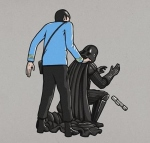 why-star-trek-is-better-than-star-wars-16217-1310909138-1