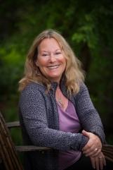 Ann Gimpel