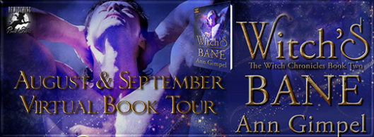Witchs Bane Banner 540 x 200
