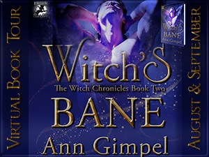 Witchs Bane Button 300 x 225