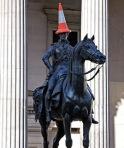200909-w-monument-duke