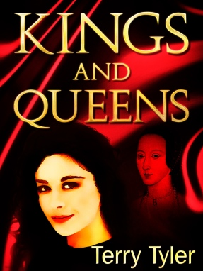 Cover Kings and Queens