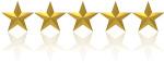 5 gold star