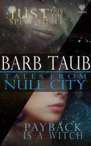 Tales_from_Null_City-Barb_Taub-1563x2500