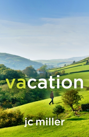 VacationCover