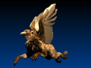 3d_model_griffin_fly_by_sittacus-d3ijj3s