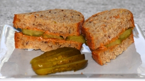 peanut-butter-and-pickle-sandwich