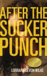 AfterTheSuckerPunch_cover_hi res