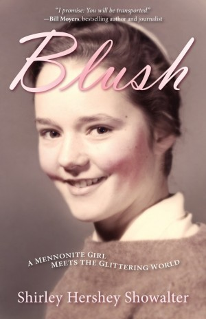 Blush_frontcover-copy-662x1024