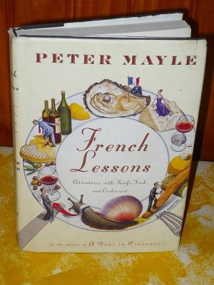 libro-french-lessons-peter-mayle-en-ingles-23323-MLA20246289785_022015-F