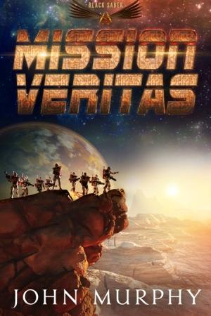 MissionVeritas_Sm