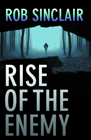 Rise of the Enemy HiRes