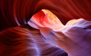 upper-antelope-canyon-mountain-lion-wallpaper-