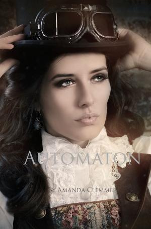 Automaton Cover