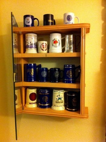 mug-trophies1 (1)