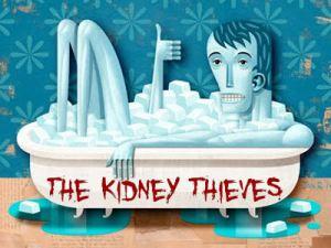 kidney-thieves