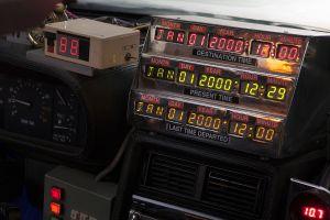 TeamTimeCar.com-BTTF_DeLorean_Time_Machine-OtoGodfrey.com-JMortonPhoto.com-04