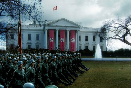 washington_nazis