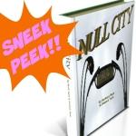 Sneek Peek