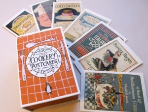 cookbook-postcards-group-with-box-crop