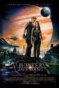 [image credit: http://www.imdb.com/title/tt1617661/?ref_=ttqt_qt_tt]
