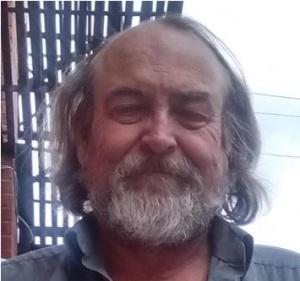 Paul Curran: virtual barista and raconteur nonpareil