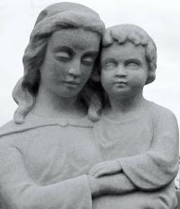 sculpture-264087_1280