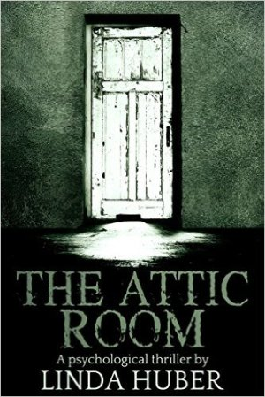 The Attic Room