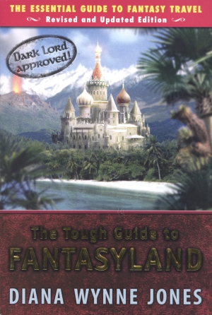 The-Tough-Guide-to-Fantasyland-by-Diana-Wynne-Jones