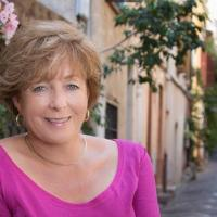 Patricia Sands lives in Toronto, Canada, when she isn't somewhere else. An admitted travel fanatic, she can pack a bag in a flash and be ready to go anywhere ... particularly the south of France. Her award-winning debut novel The Bridge Club was published in 2010 and her second novel, The Promise of Provence was an Amazon Hot New Release in April 2013, a USA Best Book 2013 Finalist and a 2013 Finalist in Literary Fiction, National Indie Excellence Awards. In 2015, eLit Books Silver Award (Literary Fiction) ~ and ~ eLit Books Gold Award (Travel Fiction). Due to tremendous reader response, The Promise of Provence became Book #1 in the Love In Provence series. Promises To Keep ~ Book #2 was released in Summer 2014. Book #3 will be released in February 2016. The series explores a mid-life coming of age and allows readers to lose themselves in the beauty of the south of France without leaving home. Patricia was invited to join the Lake Union imprint (Women's Fiction) of Amazon Publishing in January 2015. Celebrating the rewarding friendships and bonds women share, her stories examine the challenges life often throws in our paths. Location features prominently in all of her novels. Frequently invited to speak with women's groups on the subjects of writing and self-publishing, topics also cover the importance of valuing our personal stories and seeing ageing as opportunity. At other events along with her Sommers & Sands speaking partner, through keynotes, workshops and conferences, audiences are encouraged to embrace change and see challenges as opportunities. Her philosophy is that it's never too late to begin something new, to seize each day and be a possibilitarian! As the saying goes, just do it! Hearing from readers (both men and women, from ages 20 to 84) is her greatest reward.