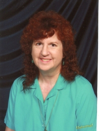 Writing and psychology have always vied for first place on Kassandra Lamb's Greatest Passions list. In her youth, she had to decide between writing and paying the bills. Partial to electricity and food, she studied psychology. Now retired from a career as a psychotherapist and college professor, she spends most of her time in an alternate universe with her protagonist and alter ego, Kate Huntington. The magic portal to this universe (i.e., her computer) is located in Florida, where Kassandra's husband and dog catch occasional glimpses of her.