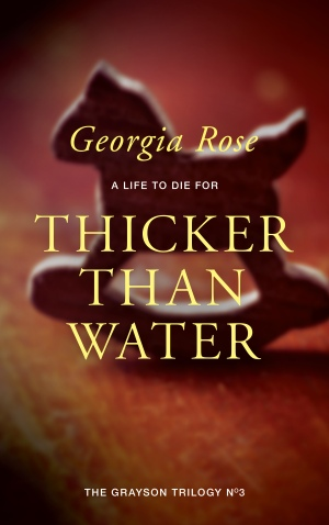 thicker-than-water-cover
