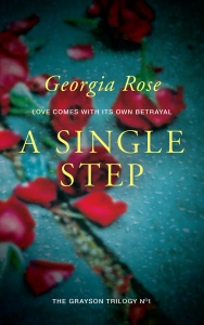 A Single Step-FinalCover_Kindle