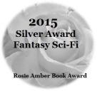 Silver Fantasy