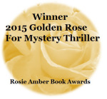 Winner Mystery Thriller