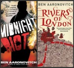 US version left, UK cover right [image credit: The Sequestered Nook] http://sequesterednook.booklikes.com/post/720669/rivers-of-london-or-midnight-riot